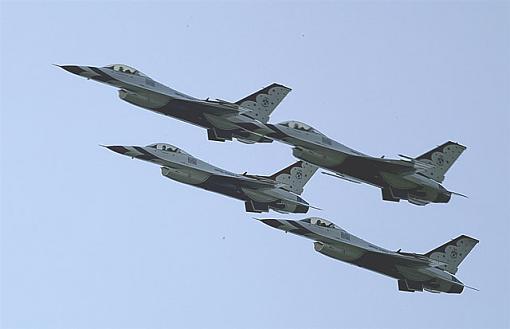 Airshow photos-0801040633.jpg