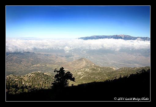 View of the San Gorgonio Pass-san-gorgonio-pass.jpg