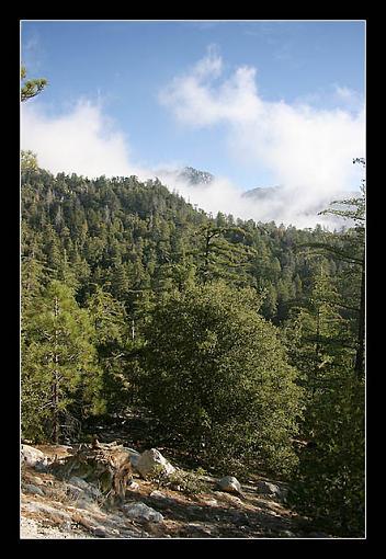View of the San Gorgonio Pass-sideofmountain.jpg