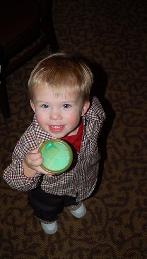 Christmas with the Extended Family-aiden1resize.jpg