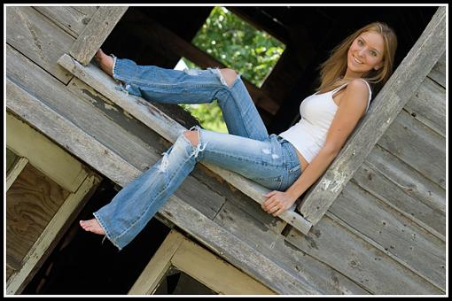 Your Best Photos from 2005-alix1.jpg