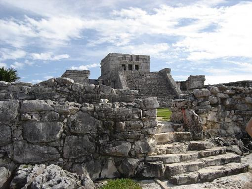 Christmas trip to Playa del Carmen, Mexico-tulum.jpg