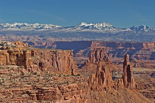 Canyonlands N.P.-post-3.jpg