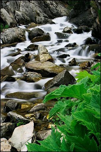 Getting that long exposure running water... how to?-waterfall_0742c_8x12.jpg