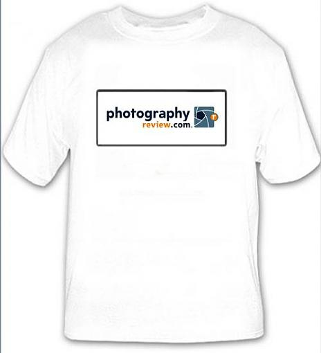 New T-Shirt Ideas-white-t-shirt-prdotcom.jpg