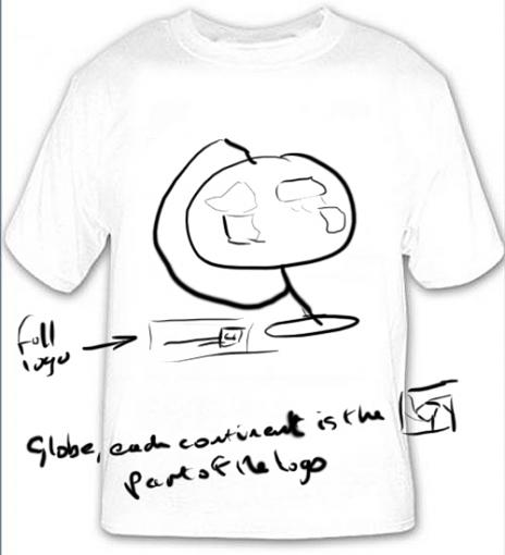 New T-Shirt Ideas-pr_globe.jpg