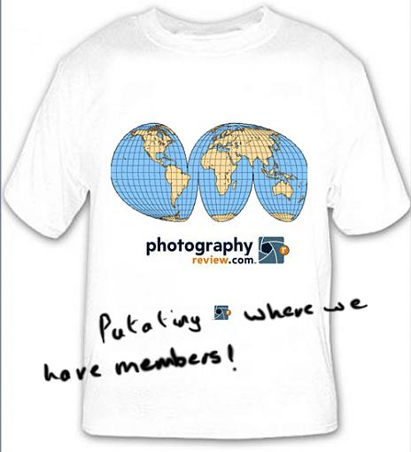 New T-Shirt Ideas-pr_map.jpg