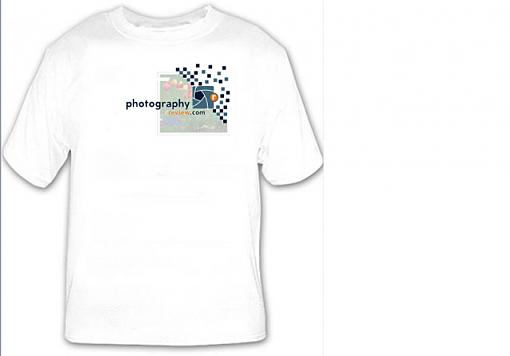 New T-Shirt Ideas-white-t-shirt-prdotcom-1.jpg