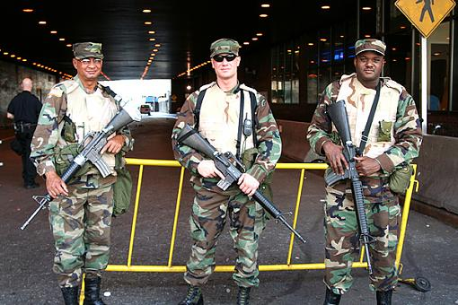 No words: Faces-militaryint.jpg