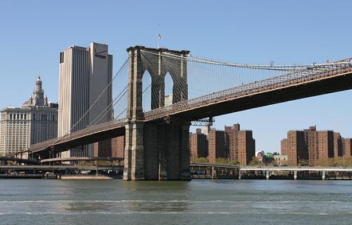 NYC Mini Gathering Pics.....-bridge4353.jpg