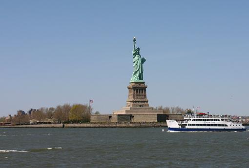 NYC Mini Gathering Pics.....-liberty4337.jpg