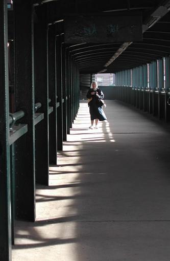 NYC Mini Gathering Pics.....-liz.jpg