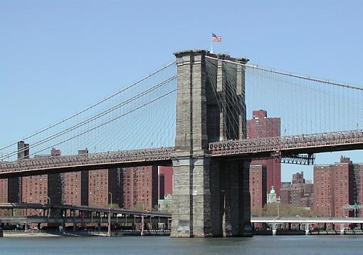 NYC Mini Gathering Pics.....-brooklyn-bridge.jpg