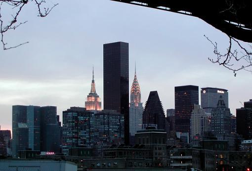 NYC Mini Gathering Pics.....-city-night.jpg