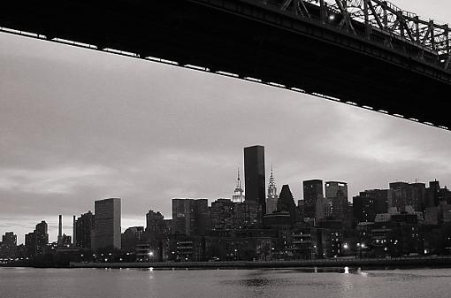 NYC Mini Gathering Pics.....-city-bw.jpg