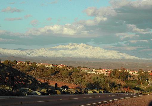 It snowed in Phoenix too!-supers1.jpg
