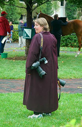 Kentucky Gathering-waiting-action.jpg-2.jpg
