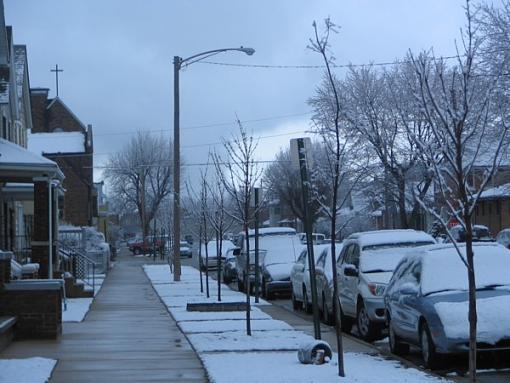 Isn't Spring Nice...-snow-1.jpg