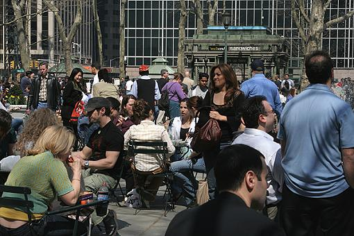 Spring has Sprung in NYC!-bryantpk1.jpg