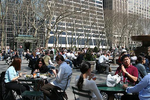 Spring has Sprung in NYC!-bryantpk2.jpg
