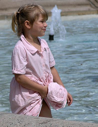 Kids + Water = Fun-8080ai-copy.jpg