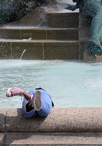 Kids + Water = Fun-8080ak-copy.jpg
