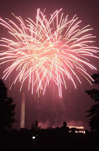 More scans - East Coast-dc-fireworks-2.jpg