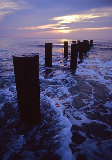 More scans - East Coast-dewey-sunrise.jpg