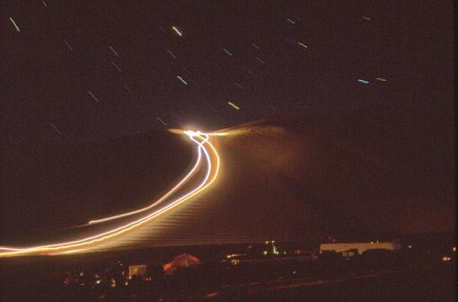 Last scans - Nevada-dune.jpg