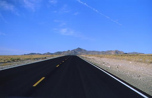 Last scans - Nevada-open-road.jpg
