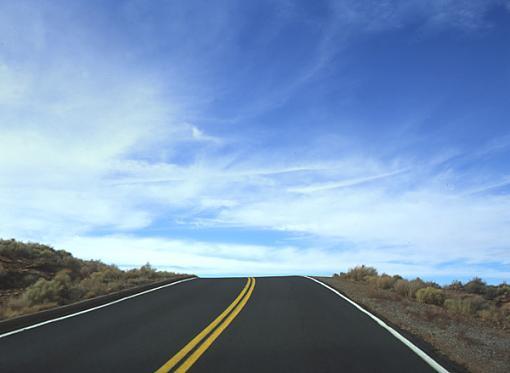Travelogue - Lake Powell-loop-road.jpg