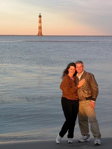 Weekend At The Cape-morris-island-lighthouse-021-pr.jpg