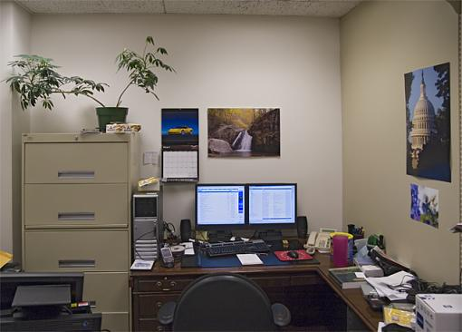 24 Hours of Photographyreview starts Now!-desk.jpg
