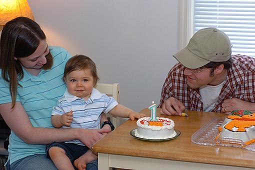 Jack's Birthday-dsc_9952-3.jpg