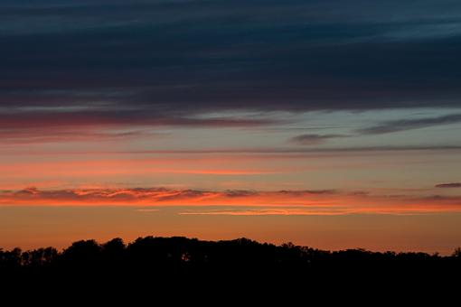 24 Hours of Photographyreview starts Now!-crw_2481.jpg