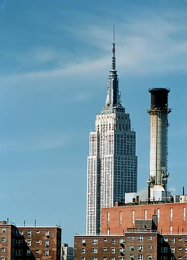 NYC Mini Gathering Pics.....-esb.jpg