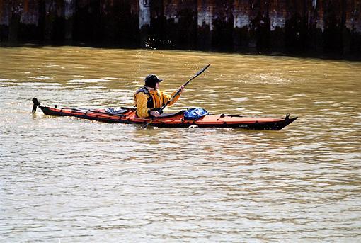 NYC Mini Gathering Pics.....-kayak.jpg