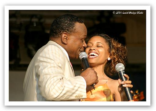 Another 24 hours!  Saturday June 3-peaches-herb1.jpg