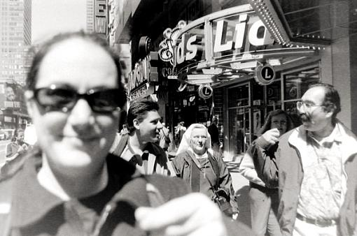 NYC Mini Gathering Pics.....-megan-street.jpg
