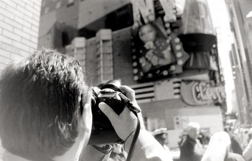 NYC Mini Gathering Pics.....-joe-close.jpg