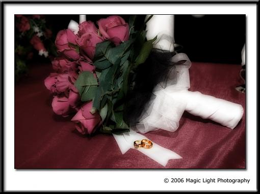 Post your wedding photos-crw_3192_oi.jpg