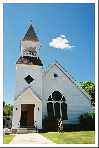 Post your wedding photos-ach_beth002.jpg