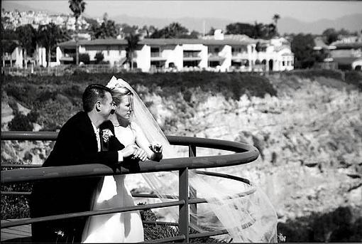 Post your wedding photos-wedding-02.jpg