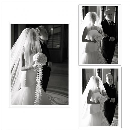 Post your wedding photos-page4.jpg
