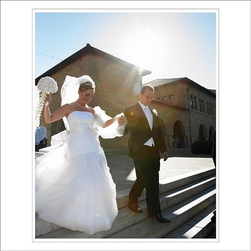 Post your wedding photos-page8.jpg
