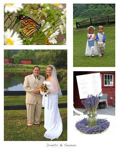 Post your wedding photos-wedding-1.jpg