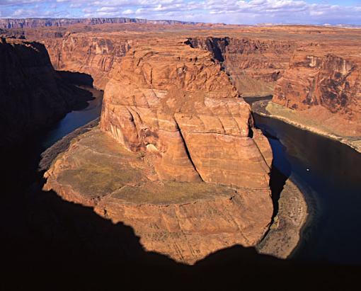 Travelogue - Lake Powell-horseshoe-bend.jpg