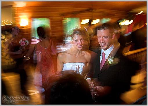 Post your wedding photos-crw_3047-02.jpg