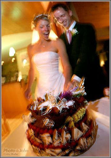 Post your wedding photos-crw_3088.jpg