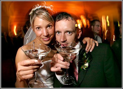Post your wedding photos-crw_3190.jpg